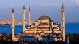 Link to full-size image.  Return to Пылающий тур в Турцию!  Последние места на рейсе!