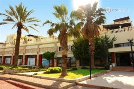 Отель Poseidon Suites, Бодрум, Турция