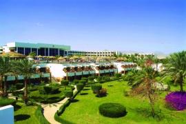 Отель Dessole Pyramisa Sharm El Sheikh Resort, Шарм-Эль-Шейх, Египет