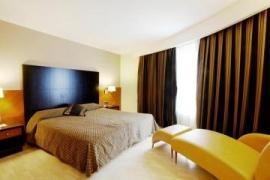 Отель Carlton Plaza Hotel, Андорра-ла-Велья, Андорра