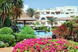 Отель Royal Grand Sharm, Шарм-Эль-Шейх, Египет