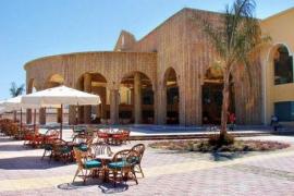 Отель Al Nabila Grand, Макади Бэй, Египет