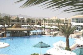 Отель Island Garden Resort, Шарм-Эль-Шейх, Египет