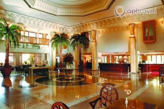 Мовенпик ресорт и казино интернет казино гривна