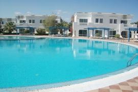 Отель Royal Paradise Resort, Шарм-Эль-Шейх, Египет