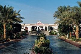 Отель Cleopatra Luxury Resort, Шарм-Эль-Шейх, Египет