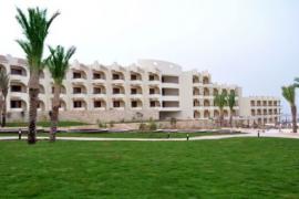 Отель Coral Hills Marsa Alam, Марса Алам, Египет