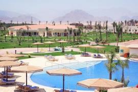 Отель Maritim Jolie Ville Royal Peninsula Hotel & Resort, Шарм-Эль-Шейх, Египет