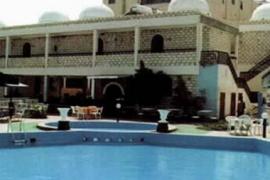Отель El Tabia, Хургада, Египет