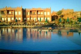 Отель Hauza Beach Resort, Шарм-Эль-Шейх, Египет