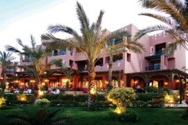 Отель Rehana Sharm Resort, Шарм-Эль-Шейх, Египет