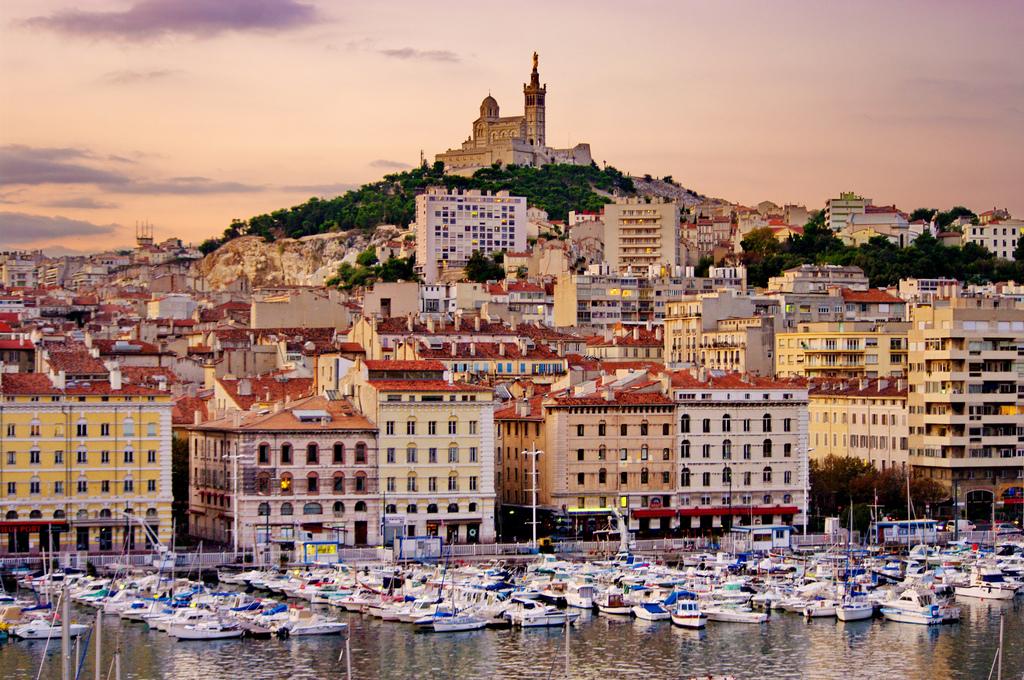 Захватывающее путешествие по Европе: Франция, Испания, Италия - Туристический оператор APL Travel (АПЛ Тревел)