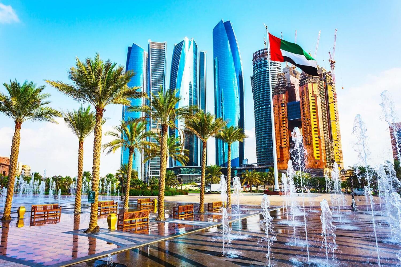 Тур с круизом по Персидскому заливу: Дубай, Абу-Даби, Доха, Маскат - Туристический оператор APL Travel (АПЛ Тревел)