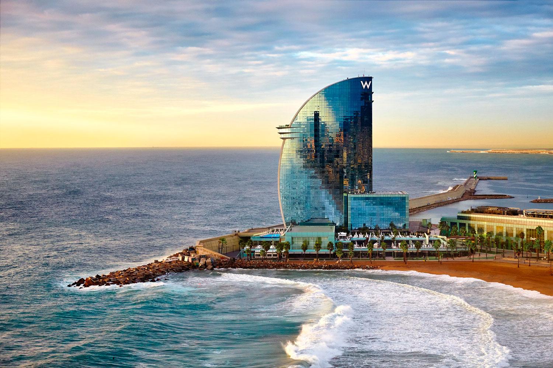 Тур с круизом  на Costa Toscana 2022 на майские праздники -  Барселона, Валенсия, Палермо, Рим, Марсель - Туристический оператор APL Travel (АПЛ Тревел)