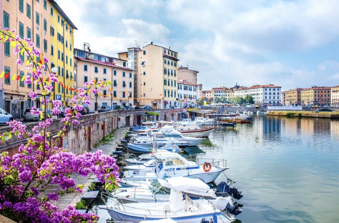 Захватывающее путешествие по Европе: Испания, Италия, Франция - Туристический оператор APL Travel (АПЛ Тревел)