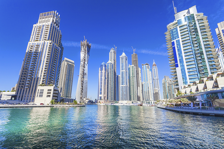 Тур с круизом на Costa Diadema 5*: Дубай, Фуджейра, Маскат, Акаба, Афины, Ираклион, Катания, Неаполь - Туристический оператор APL Travel (АПЛ Тревел)