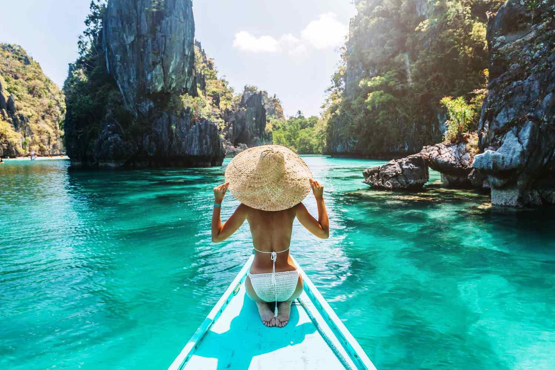 Зимовка в Таиланде - Туристический оператор APL Travel (АПЛ Тревел)