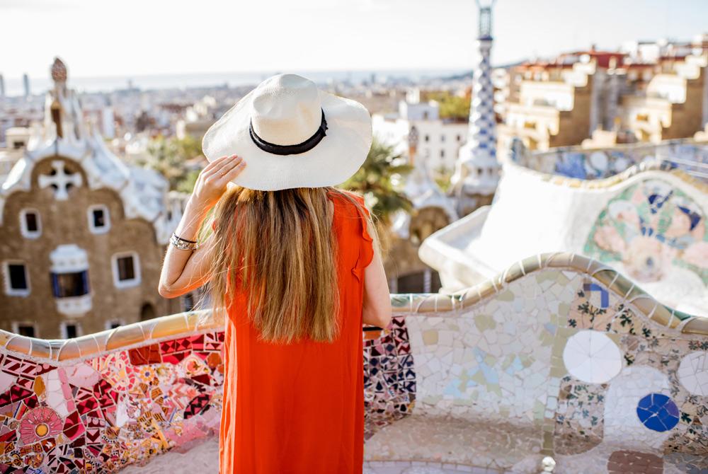 Круизное путешествие: Барселона + Валенсия + Палермо + Рим + Савона + Марсель - Туристический оператор APL Travel (АПЛ Тревел)