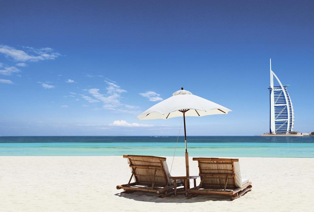 Путешествие по Персидскому заливу на День Влюбленных: ОАЭ, Оман, Катар - Туристический оператор APL Travel (АПЛ Тревел)