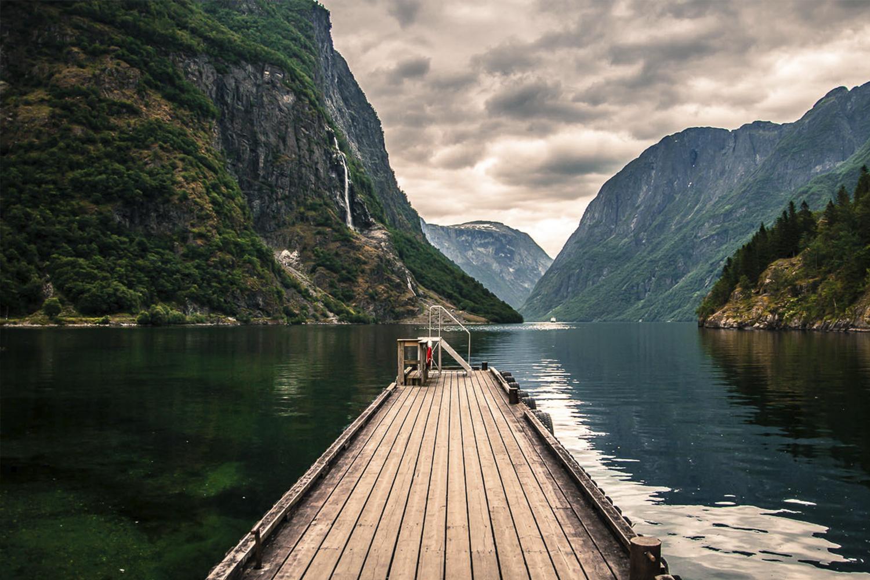 Тур с круизом на Costa Fascinosa 5*: вокруг Европы + Норвежские Фьорды - Туристический оператор APL Travel (АПЛ Тревел)