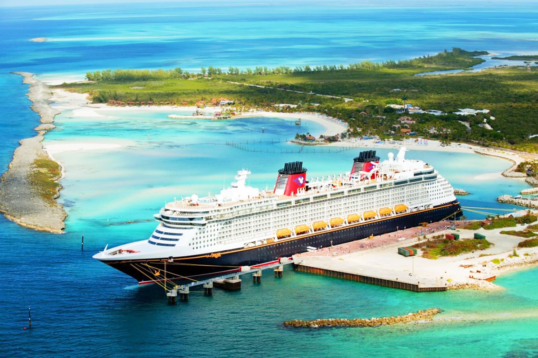 Майами + Карибы - Туристический оператор APL Travel (АПЛ Тревел)