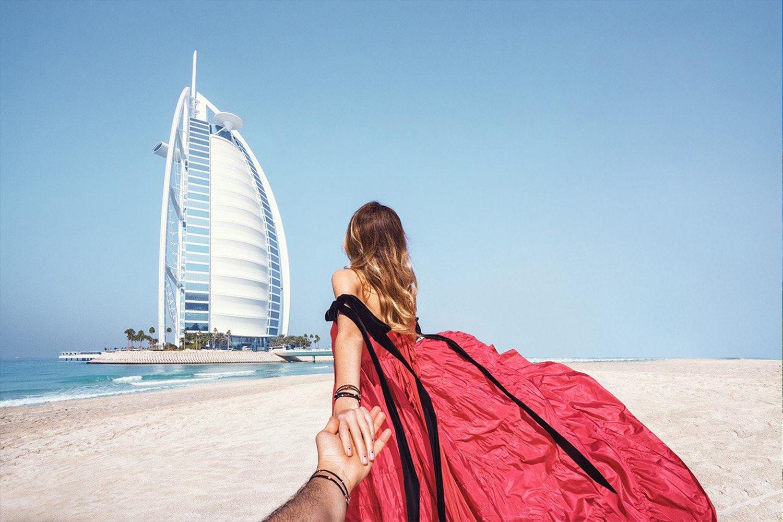 Тур с круизом на MSC Splendida 5*: Дубай, Эль-Хасаб, Акаба, Суэцкий канал, Афины, Рим - Туристический оператор APL Travel (АПЛ Тревел)