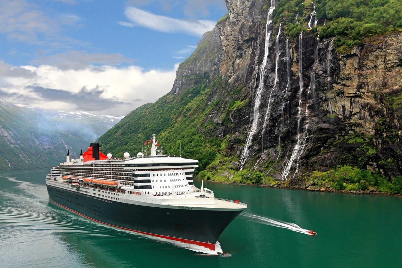 Захватывающее путешествие по Северной Европе: Германия + Норвегия - Туристический оператор APL Travel (АПЛ Тревел)