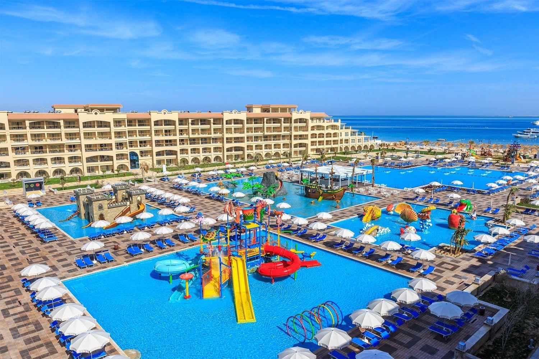 Египет - Туристический оператор APL Travel (АПЛ Тревел)