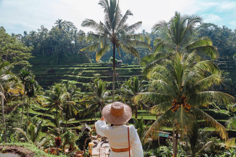 Месяц на Бали  - Туристический оператор APL Travel (АПЛ Тревел)
