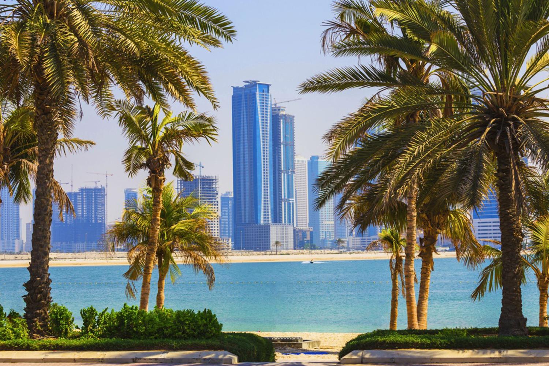 Новогодний круиз по Аравийскому полуострову: ОАЭ, Бахрейн, Катар, Оман - Туристический оператор APL Travel (АПЛ Тревел)