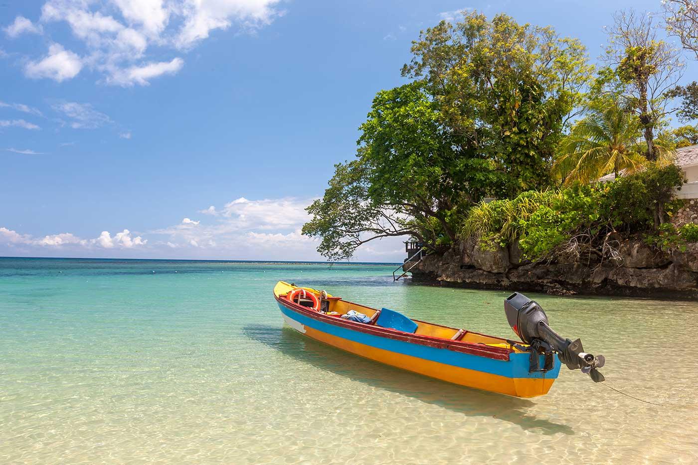 Захватывающее путешествие по Америке: Майами, Ямайка, Каймановы острова, Мексика, Багамы - Туристический оператор APL Travel (АПЛ Тревел)